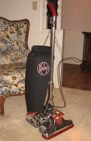 Pin By John Cannizzo On Kirby Vacuums Sewing Room Decor Kirby Vacuum Vacuum Cleaner Reviews