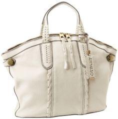 Oryany Handbags CSS259 Tote by Top Brand Name Handbags