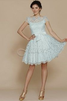 J adore white dress co