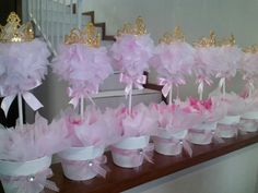 Image gallery – Page 427208714649665338 – Artofit Sweet 16 Centerpieces, Baby Shower Centerpieces, 1st Birthday Centerpieces, Birthday Party Decorations, Princess Centerpieces, Idee Baby Shower, Baby Shower Parties, Baby Boy Shower, Girl Baby Shower Decorations