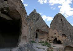 cappadocia_50sfw