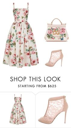 Designer Clothes, Shoes & Bags for Women Teen Fashion Outfits, Classy Outfits, Look Fashion, Pretty Outfits, Beautiful Outfits, Stylish Outfits, Girl Outfits, Fashion Dresses, Fashion News