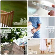 GENOME - Helping you feel the joy of #parenthood for the last 10 years! Come & experience the difference with us ツ