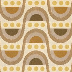 Momentum Textiles:  Mantra - Enlighten