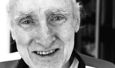 Spike Milligan - I wish I had met him. More than a bit of a hero of mine. Spike Milligan, Comedy Tv, I Wish I Had, Looking Back, Comedians, The Funny, Make Me Smile, Drama, Hero