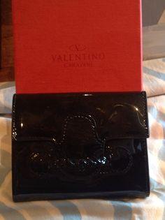 VALENTINO ACCESSORY @SHOP-HERS