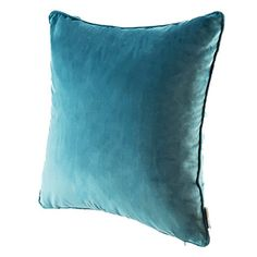 Rizzy Home Solid Decorative Toss Pillow Paprika 20 Quot X 20
