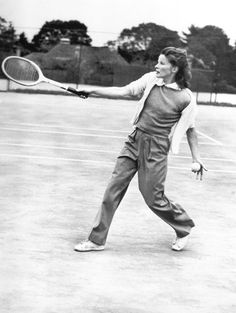 If you obey all of the rules, you miss all of the fun. - Katharine Hepburn