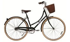 Buy Vintage Bikes Online | Papillionaire Bicycles Vintage Bicycles By Papillionaire. Just custom made this one!