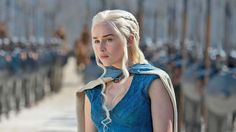 Learn about Duolingos Game of Thrones language course is almost ready http://ift.tt/2t1y9Hi on www.Service.fit - Specialised Service Consultants.