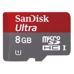 Tarjeta de memoria SanDisk 64gb microsdxc tarjeta de memoria para Panasonic Actioncam hx-a1 adaptador
