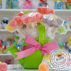 304 melhores imagens de festa infantil em 2019  4f5128efa08