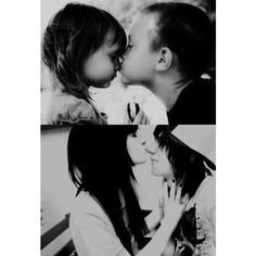 emo couples | Tumblr ❤ liked on Polyvore