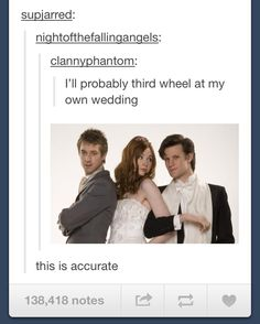 Doctor who. Tumblr