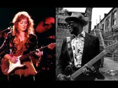 Lets give them something To Talk About - Reality, Bonnie Raitt
