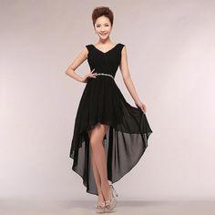 c082809654 Plus Size Womens Clothing Discount  PlusSizeWomenSDressCoats   PlusSizeMotherOfTheBrideSeparates. catalina herrera · Vestidos de fiesta