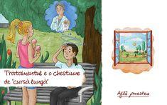 Totul despre vertij - Regăsește-ți echilibrul! Secret Age, Fictional Characters, Art, Art Background, Kunst, Performing Arts, Fantasy Characters, Art Education Resources, Artworks