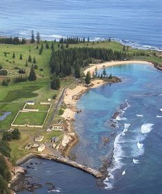 Norfolk island Experience Solo Connections - www.soloconnections.com.au