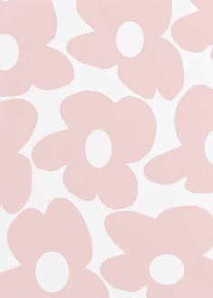 Cute Patterns Wallpaper, Pastel Wallpaper, Cute Wallpaper Backgrounds, Aesthetic Iphone Wallpaper, Flower Wallpaper, Wallpapers, Little Mermaid Wallpaper, Bedroom Wall Collage, Photo Wall Collage