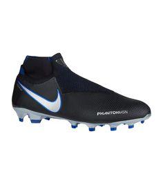 cf6d7cc4ccff NIKE PHANTOM VISION ELITE FOOTBALL BOOTS. #nike #cloth. ModeSens Men