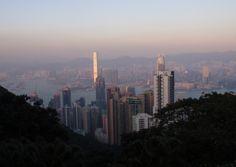Tussenstop: Acht uur in… Hong Kong. Waarom zou je op het vliegveld blijven wachten als je ook iets van de stad kan zien?