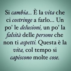 Italian Life, Pablo Neruda, True Words, Karma, Encouragement, Life Quotes, Positivity, Thoughts, Writing