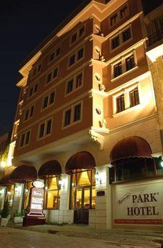 Oglakcioglu Park Boutique Hotel sizi ağırlamak için hazır. Şimdi İnceleyin!  #ErkenRezervasyon #EkonomikTatil #ErkenRezervasyonOtel #OtelBul #TatilFırsatları #UcuzTatil