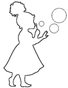 buborék fújó kislány Dope Cartoon Art, Wall Painting Decor, Heart Projects, Mom Day, Fruit Art, Disney Diy, Scrapbook Stickers, Printable Stickers, Halloween Cards