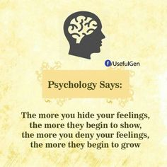 Living life fact quotes, true quotes, words quotes, well said quotes, Well Said Quotes, Fact Quotes, True Quotes, Words Quotes, Sayings, Owl Quotes, Psychology Says, Psychology Fun Facts, Psychology Quotes