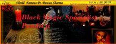 Black magic specialist pandit ji 5,000 INR