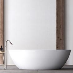 Bathsbyclay.com