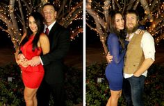 John Cena and Nikki Bella May Turn Heel Soon