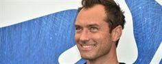 Jude Law se junta a Rooney Mara no drama musical Vox Lux