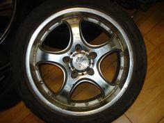Car Spare Parts, Japanese Cars