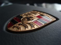 2017 Porsche Panamera will be a beastly luxury car