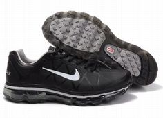 35 Best Nike Air Max 2011 images | Nike air max 2011, Nike
