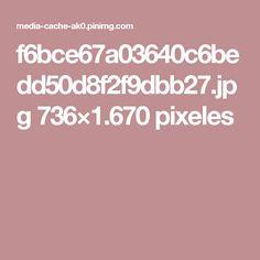 f6bce67a03640c6bedd50d8f2f9dbb27.jpg 736×1.670 pixeles