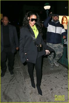 Mode Rihanna, Rihanna Fashion, Rihanna Style, Rihanna Looks, Bad Gal, Celeb Style, Style Icons, Nice Dresses, Ms