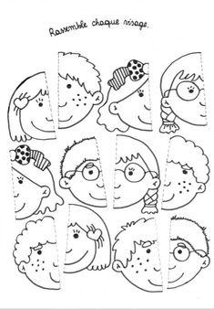 Kindergarten Math Worksheets, Editing Writing, 4 Years, Toddler Activities, Preschool, Snoopy, Learning, Chocolate, Portrait