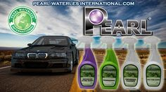 Pearl products are being imported into 69-70 countries and the enquires continue to stream in every single day. Read More..http://goo.gl/JtsIHs ‪#‎imports‬ ‪#‎waterlesscarwash‬ ‪#‎pearlcarcare‬ ‪#‎pearlglobal‬
