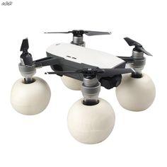 8 Best DJI Spark images in 2018 | Dji drone, Dji spark, Drone quadcopter
