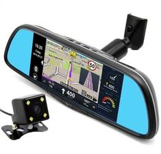 I found some amazing stuff, open it to learn more! Don't wait:https://m.dhgate.com/product/new-7-quot-gps-navigation-android-4-4-car/390918663.html