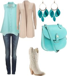 """""""Classy Cowgirl"""" by shaylastrt on Polyvore"""
