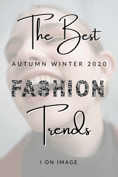 I have selected the best AW20 fashion trends that work when working from home, give you comfort and stand the test of time. One-season fashion affairs are so last season. Following the latest fashion from home made easy by your virtual personal stylist! #fashiontrends #fallfashion #autumnfashion #whattowear #styleinspiration 2020 Fashion Trends, Latest Fashion, Womens Fashion, Right Now, Personal Stylist, Fashion Stylist, Make It Simple, What To Wear, Cool Style