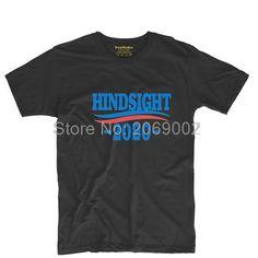 On my Shopify store : Bernie Sanders - Hindsight 2020 Mens & Womens O-neck Tee T Shirt Personalized T Shirt  http://politishirtsusa.com/products/bernie-sanders-hindsight-2020-mens-womens-o-neck-tee-t-shirt-personalized-t-shirt?utm_campaign=crowdfire&utm_content=crowdfire&utm_medium=social&utm_source=pinterest