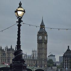 #london #londonphotography #instagramyourcity #instahub - @roon88- #webstagram