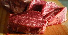 Pessoas que aumentam a quantidade de carne vermelha na sua dieta podem estar em maior risco de desenvolver diabetes tipo 2, de acordo com um novo estudo com mais de 149 mil americanos.