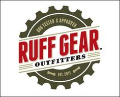 40+ Retro Logos for Your Inspiration    ruffgear