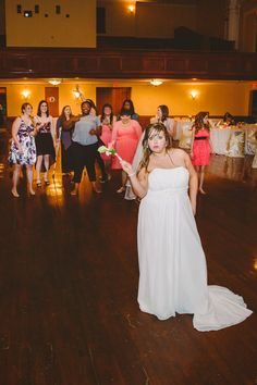Mouk Wedding  Photo By Lauren Creekmore Photography