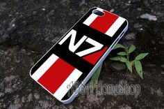 n7 carbon case for iPhone 4/4s/5/5s/5c/6/6  case,iPod Touch 5th Case,Samsung Galaxy s3/s4/s5/s6Case, Sony Xperia Z3/4 case, LG G2/G3 case, HTC One M7/M8 case #HappyBirthdayLiam #iphone #iphonecase #iphonecover #case #cases #cover #iphone5case #iphone6case #iphone4case #iphone6plus #samsung #samsungcase #samsungs5case #galaxy #galaxycase #colorfulcase #cutecase #hotiphonecase #n7